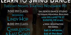 class-november-2-2016-web