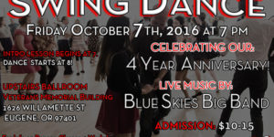 dance-flier-oct-16-web