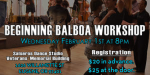 WORKSHOP February 17 WEB