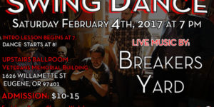 dance flier Feb 17 WEB