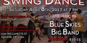 dance flier April 2017 WEB