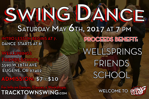 dance flier May 17 WEB